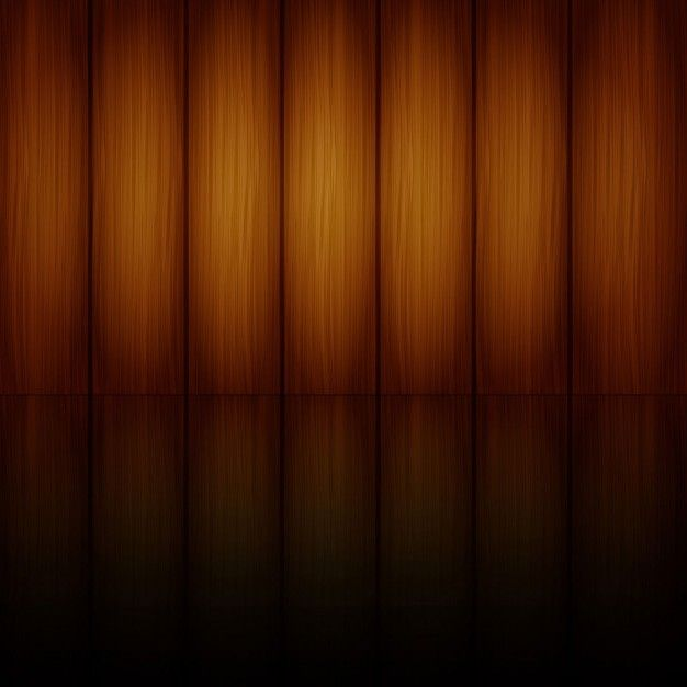 Free vector Wood Texture Background #33797