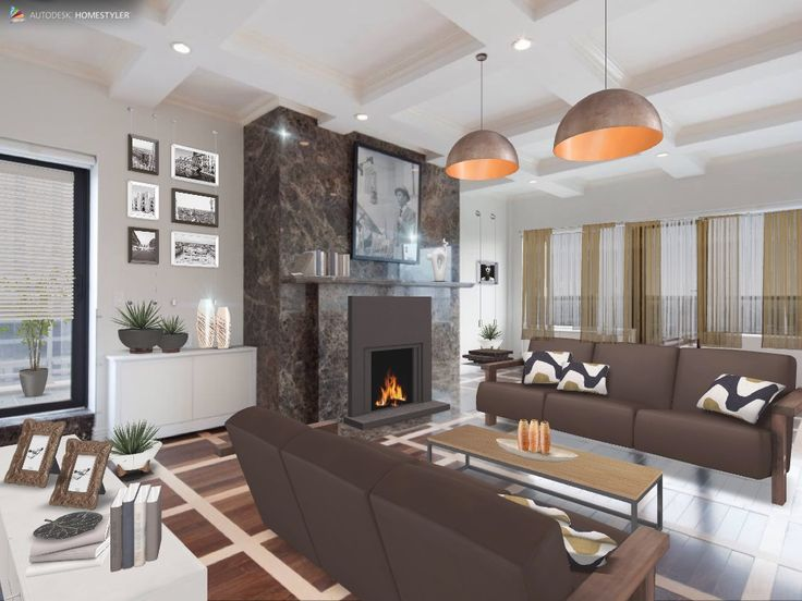 """Check out my #interiordesign """"Living room"""" from #Homestyler http://www.homestyler.com/designstream/redirector?id=7cdb796e-32d9-446a-8aa1-a5967cf0a86f_type_1&track=ios_share"""