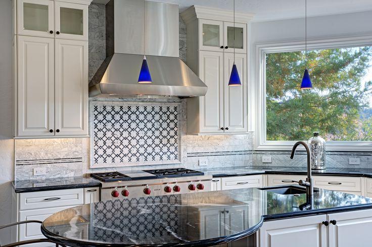 44 best kitchen designs spaces by juliana linssen interior design