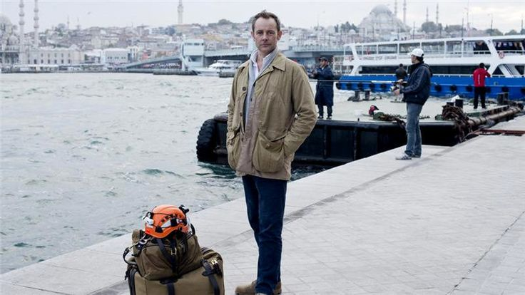 """James Le Mesurier, a British ex-mercenary, founded the White Helmets in 2013. The group has been lauded for its """"humanitarian"""" efforts in Syria, but they have actually functioned more as a logistics and propaganda arm of Syrias al-Qaeda branch,.However, missing from this unambiguously positive coverage has been the group's ties to terrorist groups like al-Qaeda, their doctoring of footage, their role in executing civilians and their use of children - both dead and alive - as props for"""