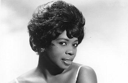 Top Ten Black Female Country Singers
