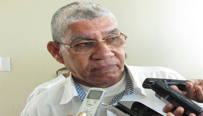 El sindicalista  Jesús Tovar indica que el atentado en Soledad estaría dirigido a ellos, la policía dice lo contrario