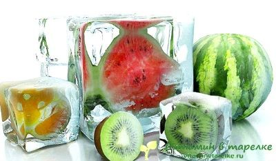 http://www.vitaminvtarelke.ru/wp-content/uploads/2016/06/tiajest-v-nogah-lechenie.jpg