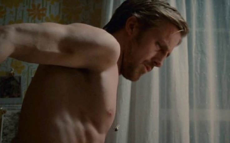 Ryan Gosling   Blue Valentine