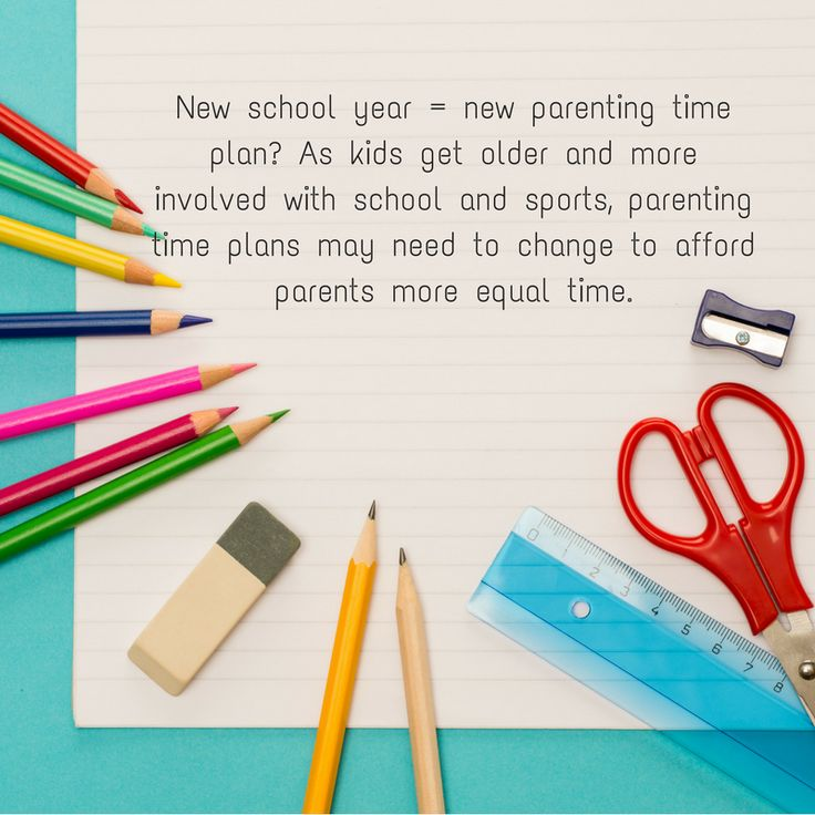 36 best co parenting resources images on pinterest coparenting get 3 key tips for helping you and your coparent navigate back to school issues solutioingenieria Image collections