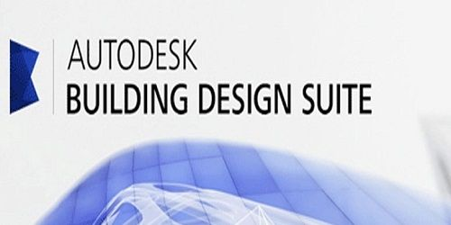#Building Design Suite is a portfolio of interoperable #3D building design and documentation #software. #buildingdesignsuite #3Dbuilding #Autodesk #india