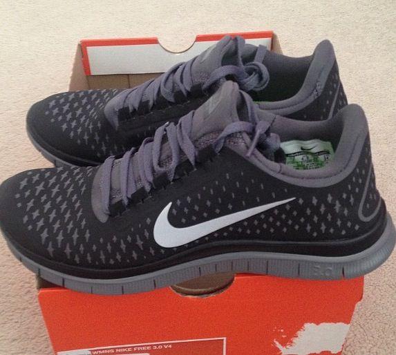 25+ best Nike free runs ideas on Pinterest | Free running shoes ...