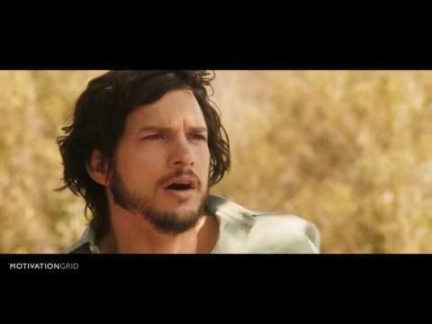 [TOP Motivační video]Nic mě nezataví - YouTube