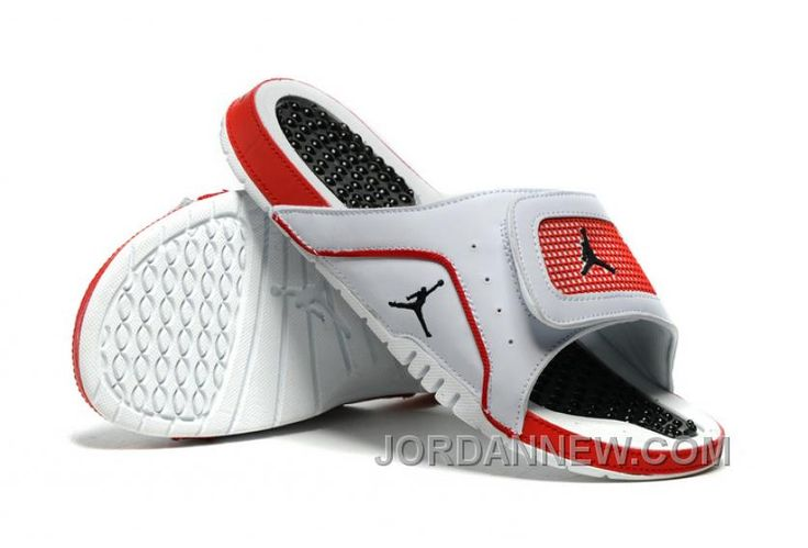 http://www.jordannew.com/2017-mens-jordan-hydro-4-white-red-black-lastest.html 2017 MENS JORDAN HYDRO 4 WHITE RED BLACK LASTEST Only $79.00 , Free Shipping!