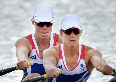 Picture gallery from today's Olympic rowing at Dorney Lake now online at http://www.oxfordmail.co.uk/pictures/oxfordshire_galleries/olympics_day_6/   # Pinterest++ for iPad #