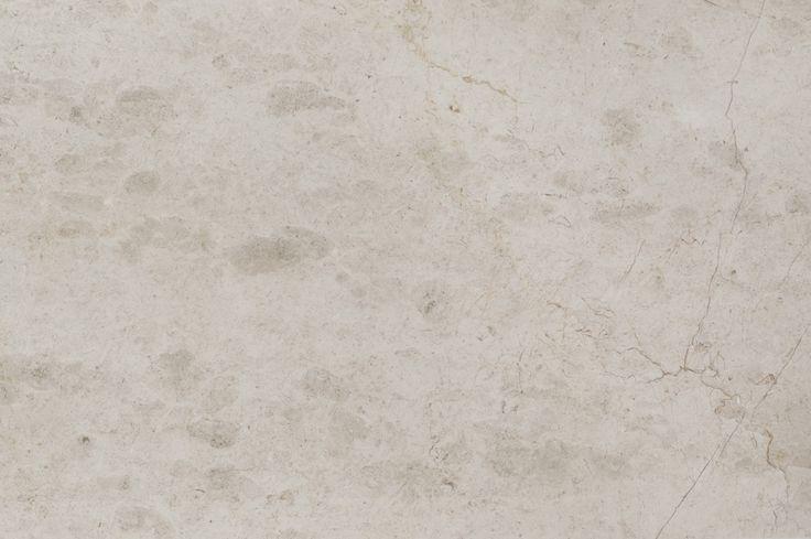 Novana Lotus Beige polished marble  #marble #tiles
