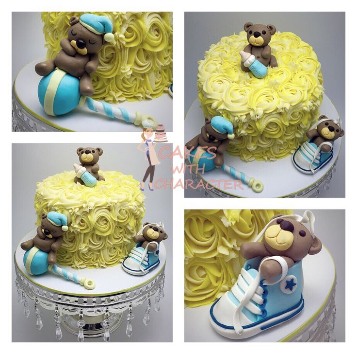 Wooden Cake Toppers Perth