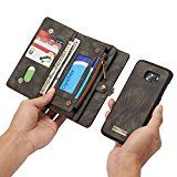 Leather wallet phone case iPhone 6/iPhone 6S/iPhone 6 Plus/iPhone 6S Plus/iPhone 7/iPhone 7 Plus/Samsung S7 Edge/S7   ★★★★★leather wallets wallet phone case wallets iphone case 7 plus case iphone case 6 plus case iphone 6 case iphone 6s case iphone 7s case iphone 7 case iphone 7 plus case iphone...