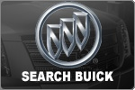 Buick Cadillac Chevrolet GMC Dealership - Serving the GM need of both the Inland Empire and Los Angeles Metro. Check Out The All New 2013 Chevrolet Malibu.