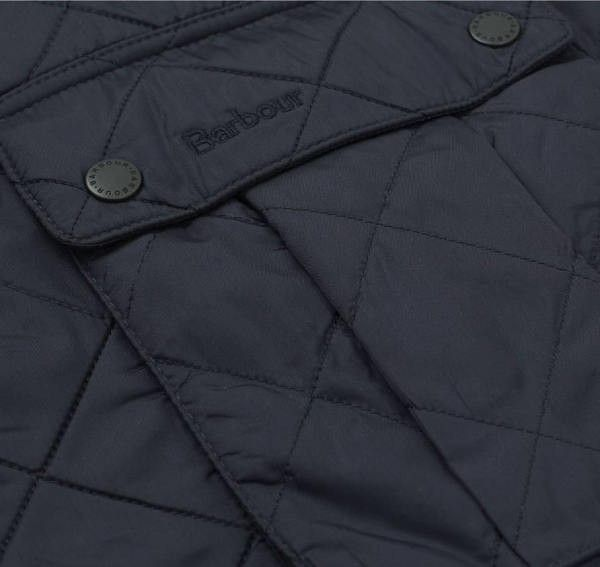 Barbour Jacket Mens Green,Buy Latest styles Barbour Wool Jackets,Ladies Barbour Jackets Sale And Barbour Waxed Jackets From Barbour Factory Outlet Store,Best Quality Barbour Jacket Outlet Online Uk, Up to 90% Off!