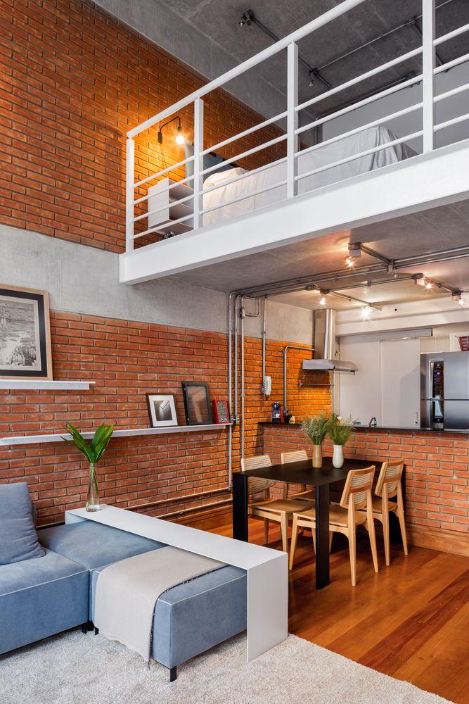 Pin Oleh Livello Miguel Franco Di Escaleras Y Elevadores Desain Rumah Desain Interior Rumah Rumah Minimalis
