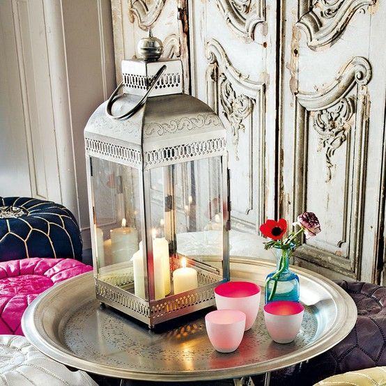 600 besten Ideas Decoración Arabe Bilder auf Pinterest | Marokko ...