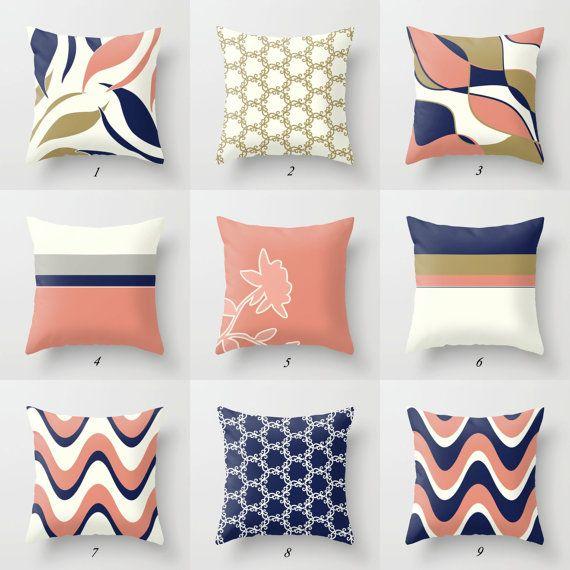 best 10 blue pillows ideas on pinterest blue throw pillows throw pillows and navy blue pillows