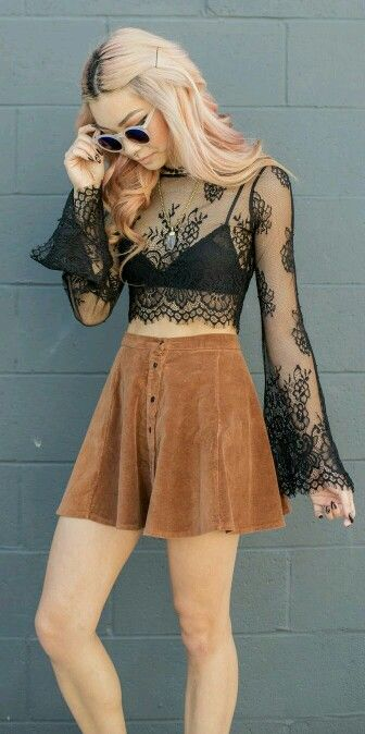 Find More at => http://feedproxy.google.com/~r/amazingoutfits/~3/70Mu7lZ2WOU/AmazingOutfits.page
