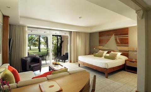 Hotel Deal Checker - Beachcomber Shandrani Resort & Spa