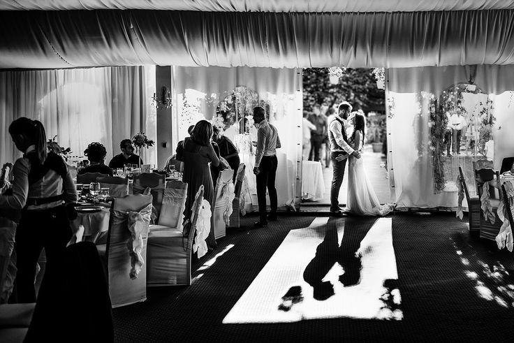 Свадебный фотограф Ionut Fechete (fecheteionut). Фотография от 28.09.2016