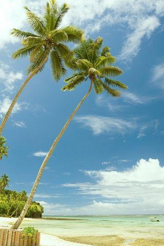 Mango Bay, Fiji