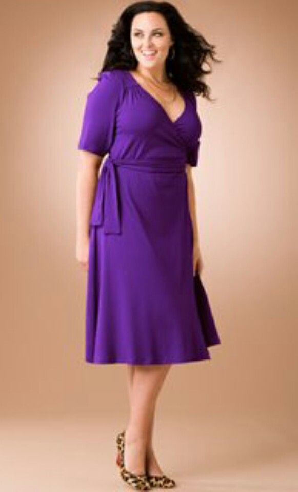 64 best Plus Size Short Dress images on Pinterest | Short dresses ...