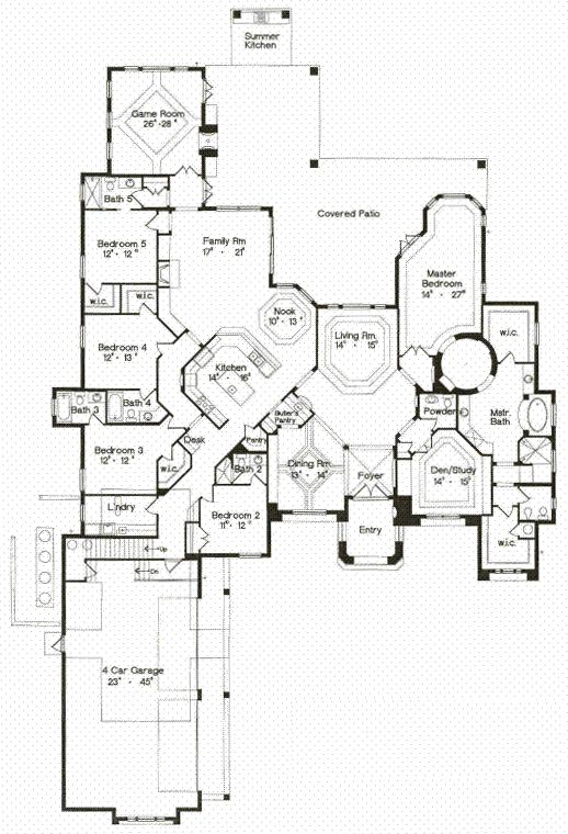 1000  images about dream home on pinterest