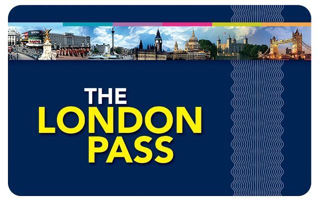 Vale a pena comprar o London Pass? | Londres para principiantes