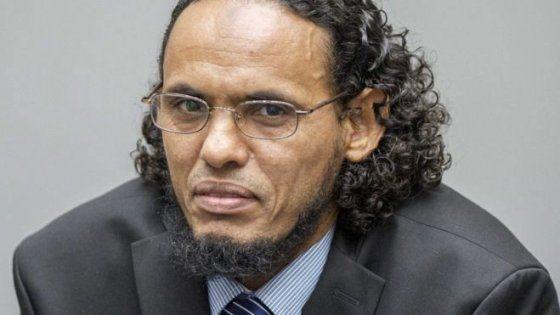 L'Aia condanna il devastatore di Timbuctù 9 anni di carcere - La Repubblica