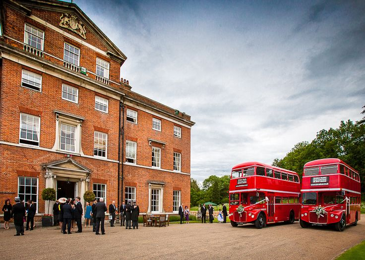 Best Hertfordshire Wedding Venues Images On Pinterest Wedding