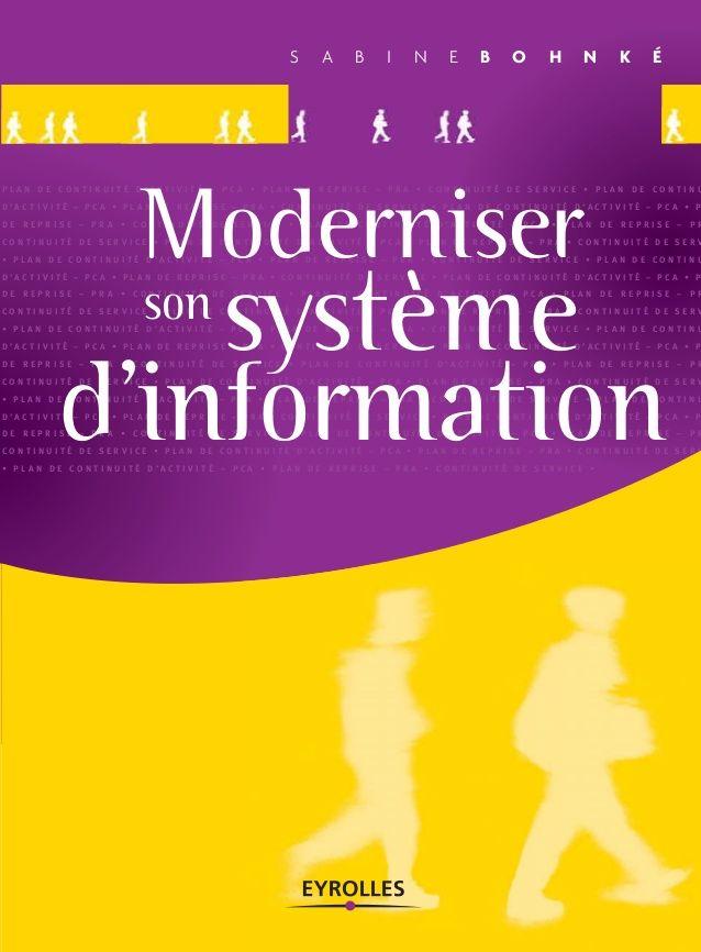 Insertion Professionnelle Secteurs D Activite Formation D Ingenieurs Specialite Informatique Micr Ingenierie Insertion Professionnelle Analyse Fonctionnelle