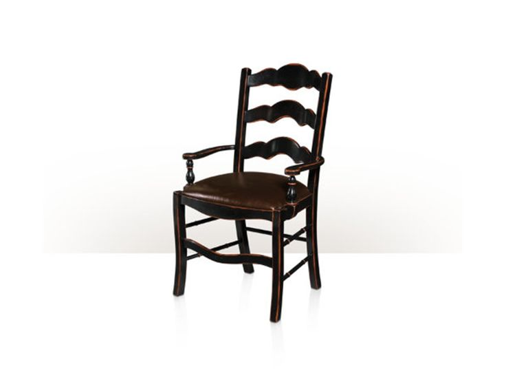 Theodore Alexander LM41016 Dining Room Bonsoir, Dining Chairs   Goodu0027s NC  Discount Furniture Stores And