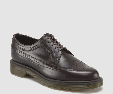 3989 | Mens | Official Dr Martens Store - US