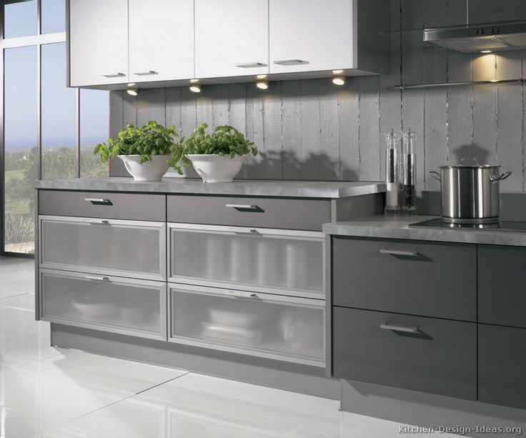 Best 124 Best Aluminum Frame Glass Cabinet Doors Images On 400 x 300