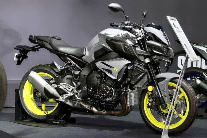 96 best images about yamaha mt 10 fz 10 on pinterest horns coming soon and facebook. Black Bedroom Furniture Sets. Home Design Ideas
