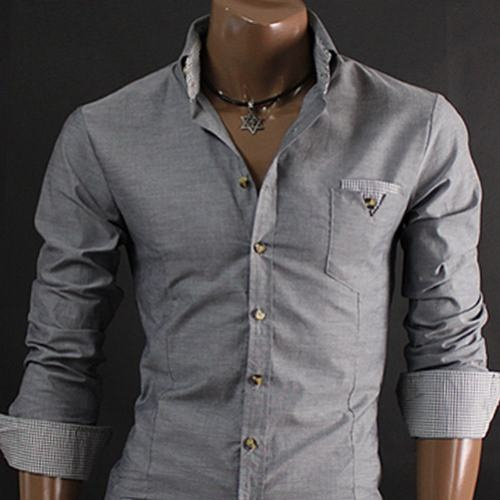 Wholesale Designer Mens Clothing designer mens clothing