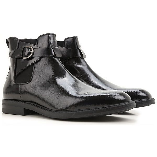 Schuhe online shop per nachnahme
