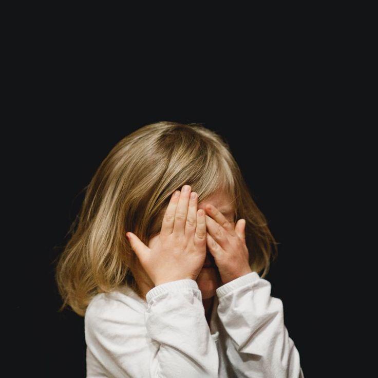 """PD-Autor Felix Austen behauptet dass es keinen Grund gäbe sich vor dem Kohleausstieg zu fürchten. Wie er diese Aussage begründet erfährst du in unserem heutigen Artikel """"Warum wir (fast) keine Angst vor dem Kohleausstieg haben müssen"""". #perspectivedaily #pd #pdaily #konstruktiverjournalismus #mitreden #kohleausstieg #braunkohle #steinkohle #sondierungsgespräche #fakten #statistiken #stromausfall #cdu #csu #fdp #grüne #kraftwerk #strom #co2emissions #stromerzeuger #gigawatt #windkraft…"""