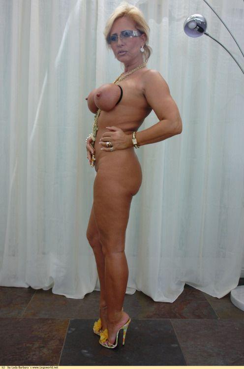 Lady B Legsworld Bilder 20