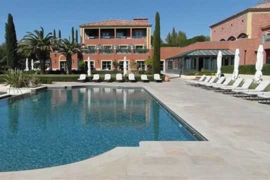 7 best Place I work in images on Pinterest Dream pools, Envy and