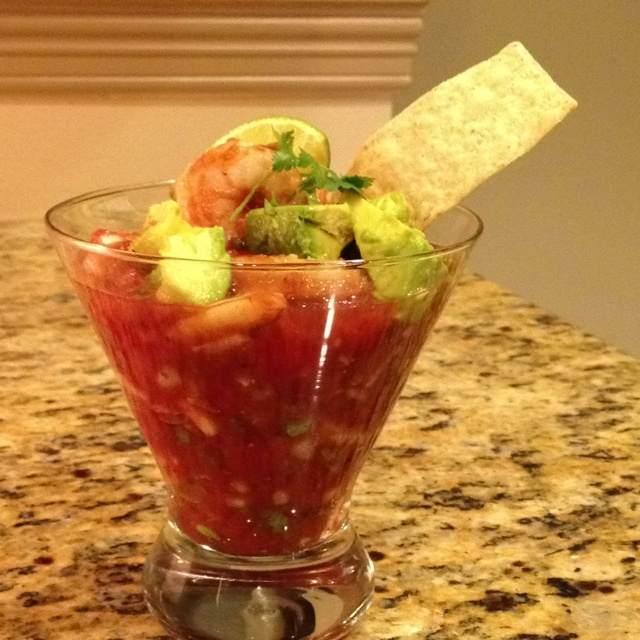 102 best fish and seafood images on pinterest drink for Cocktail 102