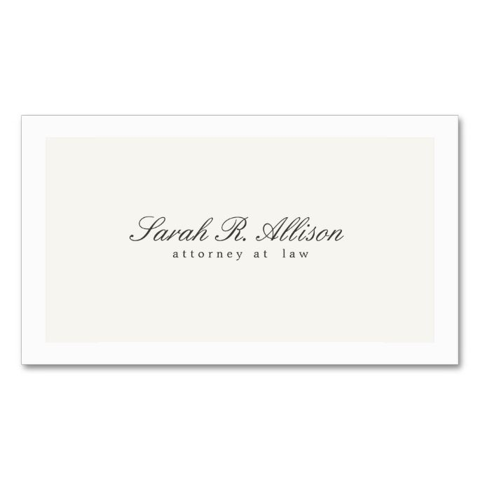 2155 best Plain Minimalist Business Card Templates images on - postcard template word