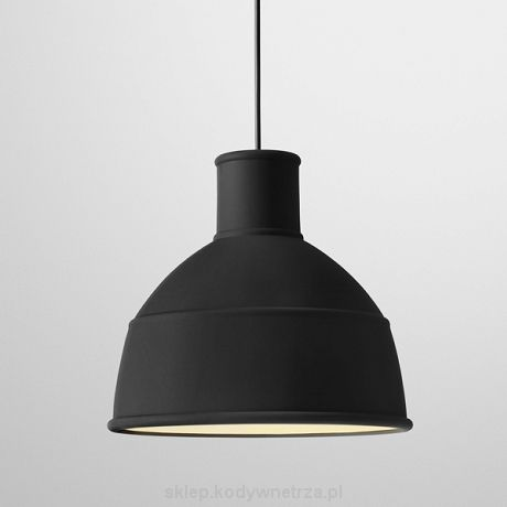 17 Best Images About Lampy On Pinterest Industrial Scandinavian Lamps And Floor Lamps