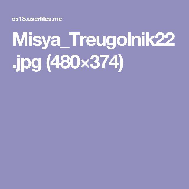 Misya_Treugolnik22.jpg (480×374)