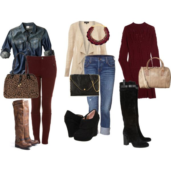 """MSU Game Day"" by ktaldridge on Polyvore"