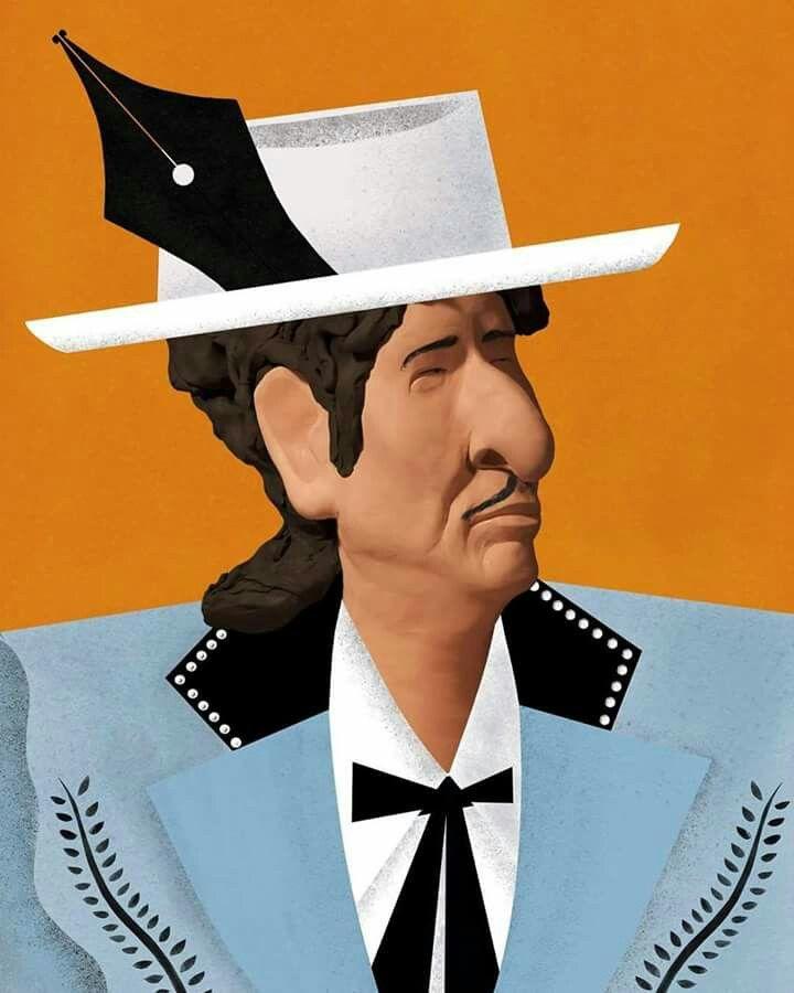 5153 besten Bob Dylan Bilder auf Pinterest | Bobs, Bob dylan und Bobby