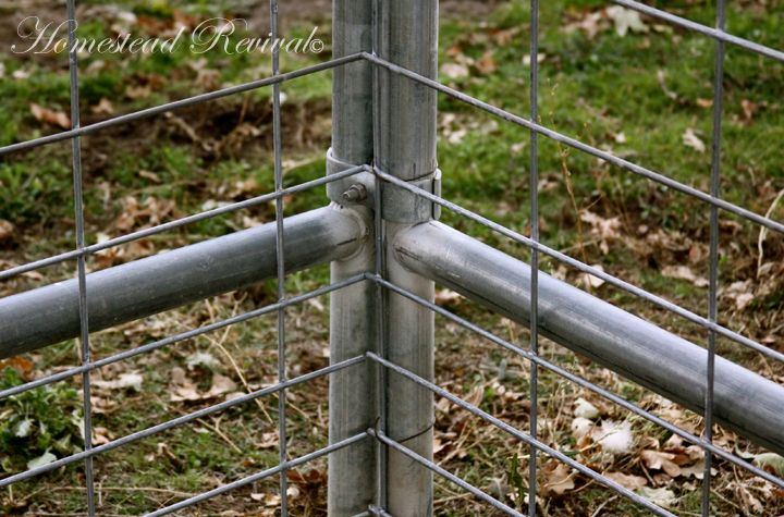 1000 Images About Goat Fencing On Pinterest Electric