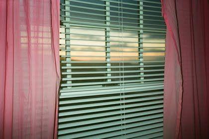 travis kent, emma's window