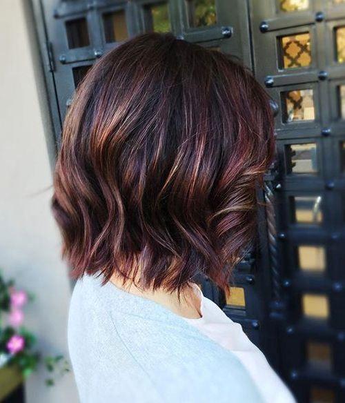 Best 25+ Mahogany hair colors ideas on Pinterest ...   500 x 584 jpeg 48kB